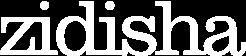 Zidisha Logo