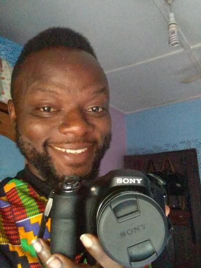 Felix new camera